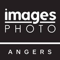 Images Photo Angers