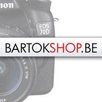 Bartokshop