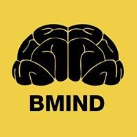 B Mind