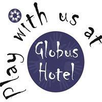 BW Hotel Globus Roma