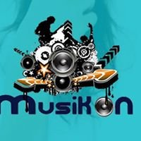 Musikon Manali 2013