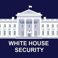White House Security