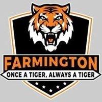 Farmington PTA