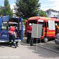 Führungsgruppe Unterkreis Sinsheim