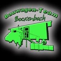 Bauwagen-Team Bockenbach