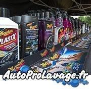 Auto Pro Lavage