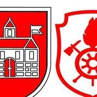 Feuerwehr Leutershausen