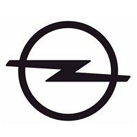Elmer - die Autowelt GmbH