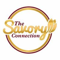 The Savory Connection