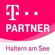 Telekom Shop Haltern am See