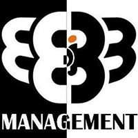 Triple 8 Dj ManagemenT
