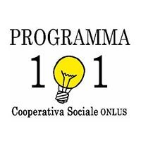 "Cooperativa Sociale ""PROGRAMMA 101"" Onlus"