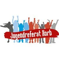 Jugendreferat Horb