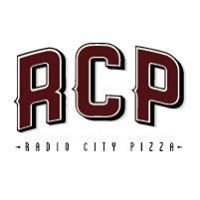 Rcp-Radio City Pizzeria