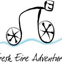 Fresh Eire Adventures