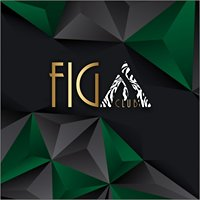 FIGA club