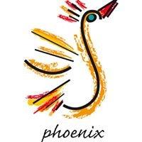 Phoenix Kinder- und Jugendberatungsstelle