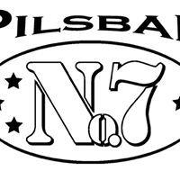 Pilsbar No.7