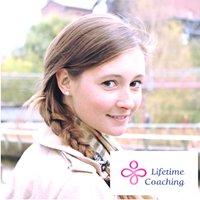 Lifetime Coaching