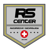 RS Center