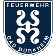 Freiwillige Feuerwehr Bad Dürkheim