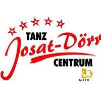 Tanz-Centrum Josat-Dörr