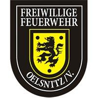 Freiwillige Feuerwehr Oelsnitz/Vogtl.