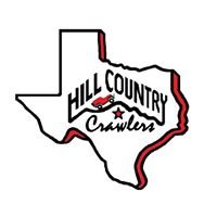 Hill Country Crawlers