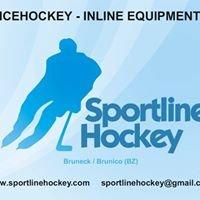 Sportline Hockey