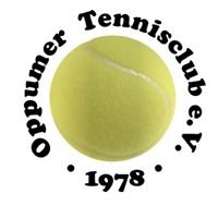 Oppumer Tennis Club 1978 e. V.
