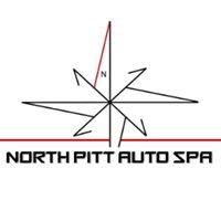 North Pitt Auto Spa