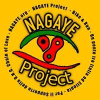 Nagaye Project