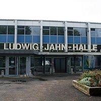 Ludwig Jahn Halle Teningen