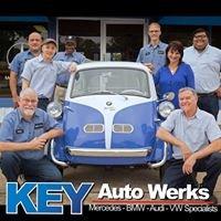 Key Auto Werks