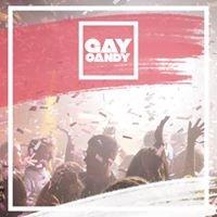 GayCandy