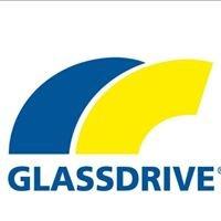 Glassdrive Coimbra Sul