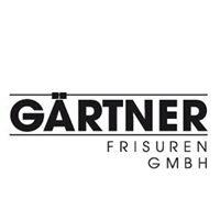 Gärtner Frisuren GmbH
