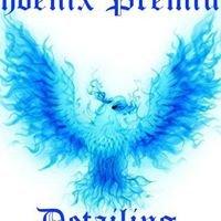 Phoenix Premium Detailing
