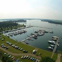 Watersport Camping 't Loo en Jachthaven 't Loo