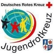 Jugendrotkreuz und Schulsanitätsdienst DRK Kreisverband Bergstraße e.V.