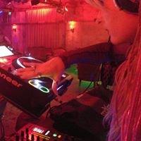 B1N4RY Nightclub