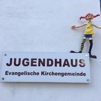 Evangelische Jugend Hilden