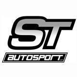 ST-Autosport
