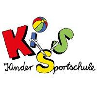 Kindersportschule Stralsund