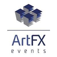 ArtFX Events