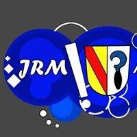 Jugendraum Malterdingen - Official