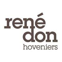René Don Hoveniers