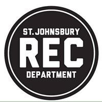 St. Johnsbury Recreation Department