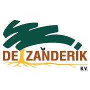 De Zanderik - Tuin inspiratie & creatie
