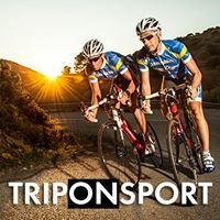 Trip on Sport